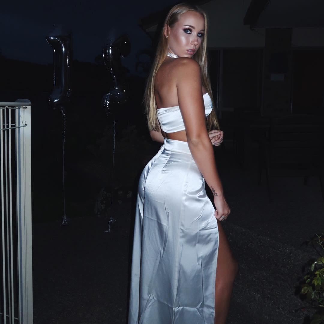 Эскорт модель Лиза фотография 4