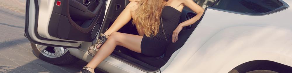 Девушка у которой можно заказать элитный эскорт в Москве